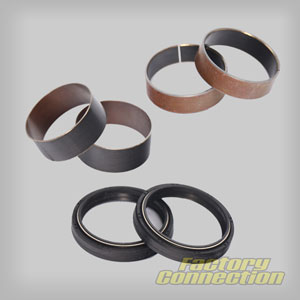 Factory Connection Wear Parts